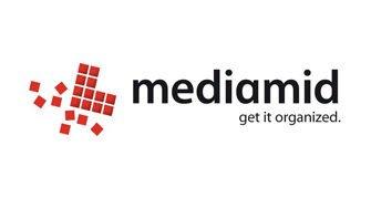 Mit M@RS 6 die Medienproduktion im Griff