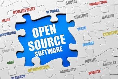 Open source framework für professionelle webdesigner und developer