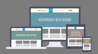 Responsive Design