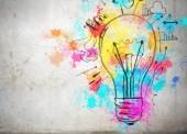 Wissensmanagement – Personalentwicklung als Wettbewerbsvorteil
