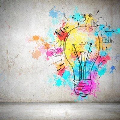 Intuition & Wissenschaft für bessere Websites