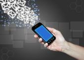 E-Mail-Marketing: Nicht mehr die Masse zählt
