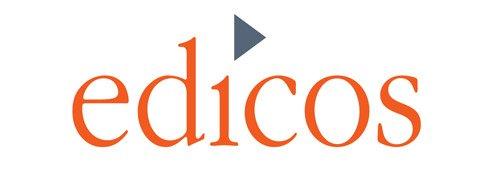 Coop setzt auf Web-Know-how von edicos