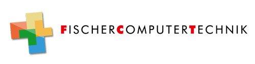 Fischer Computer Technik