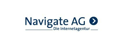 Internetagentur-Karlsruhe