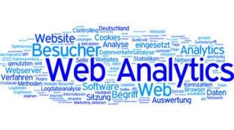Wissen Sie, was Ihre Kunden auf Ihrer Webseite machen?