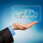 Digital Automotive: Eine Branche wird digital