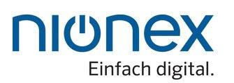Nionex mit Jumpstart Commerce Edition für Start ins Online-Business