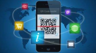 infolox realisiert QR-Codes für alle Produkte der Theben AG