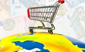 7 Tipps für die Internationalisierung im E-Commerce