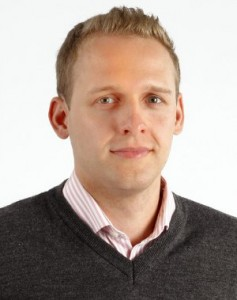 Jan Bartels