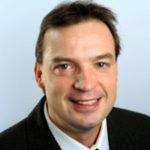 Markus Kaekenmeister
