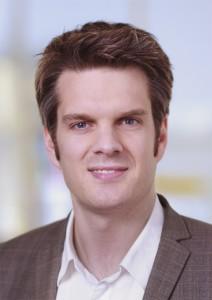 Matthias Steinforth