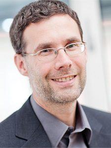 Stephan Schillerwein