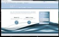 Alternate wickelt Kreditkartenkäufe und Sofortüberweisungen über Heidelpay ab