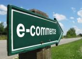 Webdata Solutions stellt neue Lösungen für umfassende Market- und Product Intelligence im E-Commerce vor
