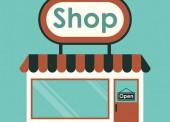 Deutsche Kunden fordern Zusammenspiel von digitalem und stationären Einzelhandel
