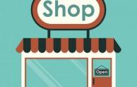 Auch kleine Shops sollten international werden