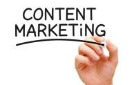 Wie weit sind Unternehmen im Content Marketing?
