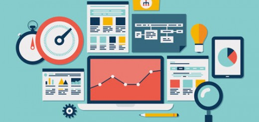 Das Gossensche Gesetz in der Web Analyse