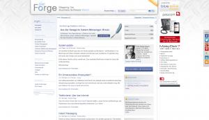 BlueForge