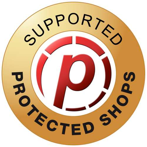 Logo Protected Shops