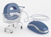 Neue Absatzquellen für deutsche Einzelhändler: ChannelAdvisor nimmt drei neue Marktplätze ins Programm