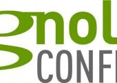 Magnolia kündigt Veranstaltungsprogramm für seine Konferenz in Europa an