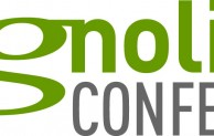 Magnolia-Konferenz  in diesem Jahr auch in den USA – um den wachsenden Kundenstamm zu unterstützen
