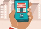 Die acht Elemente des Mobilen Marketings