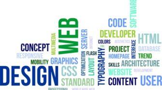 Web Design Cloud