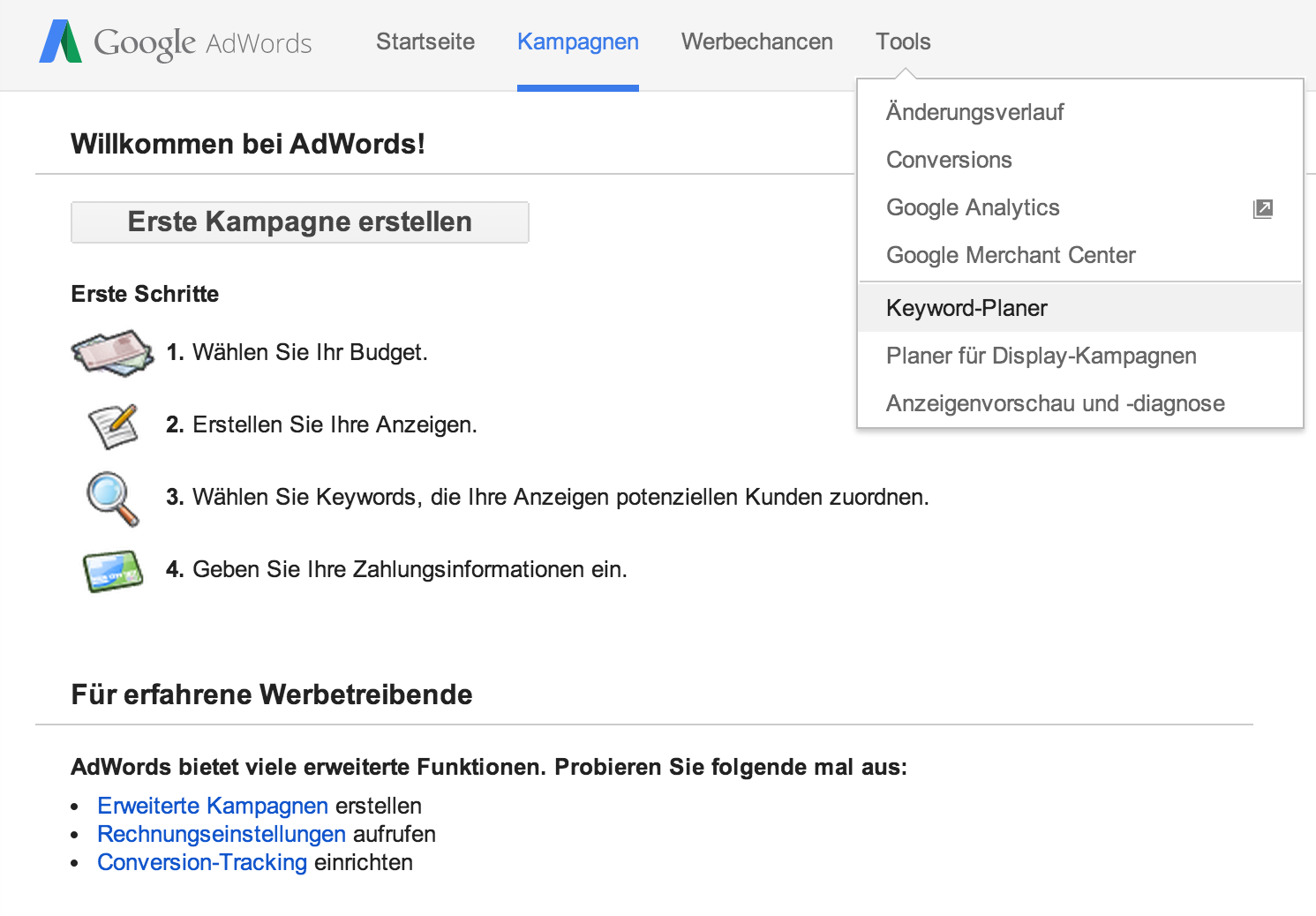 Nice Probieren Sie Small Business Budget Images - FORTSETZUNG ...