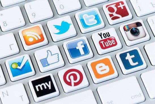 Studie: Social Media in der B2B-Kommunikation ...