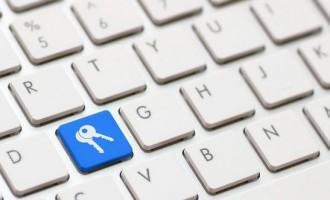 Ist das neue IT-Sicherheitsgesetz wirklich der große Wurf?
