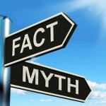 Mythos Native Advertising