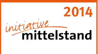 INNOVATIONSPREIS-IT-2014-Logo