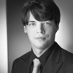 Philipp Mannel