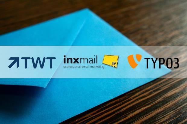 Inxmail-Connect-für-Typo3