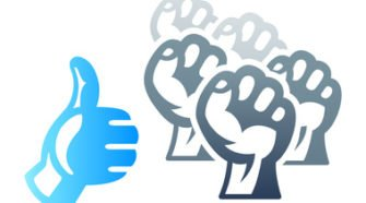 Social media für Untermehmer