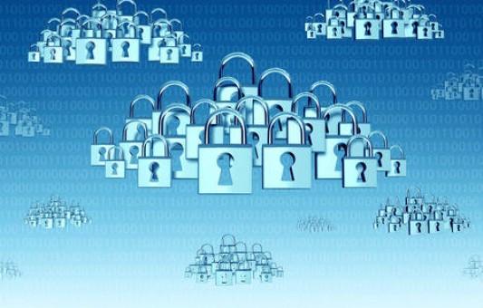 Sicherheitsempfehlungen für Onlineshops