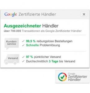 Mouse_Over_Google_Shop_Zertifikat