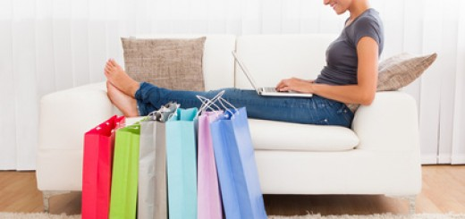 Omnichannel-Shopping