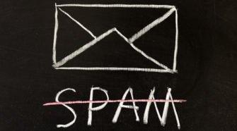 keine Werbung in Autoreply-Mails