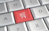 6 Tipps zur Kundenbindung in Onlineshops
