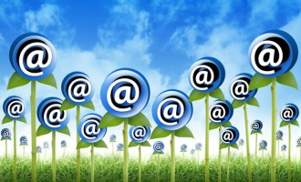 E-Mail-Marketing: Must Haves und No-Gos