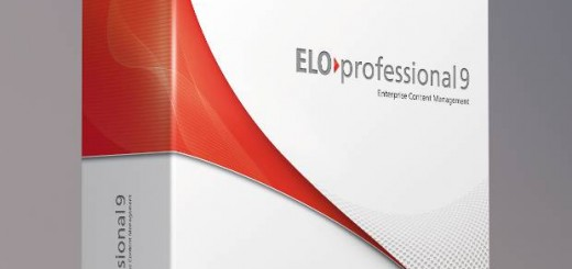 ELOprofessional9