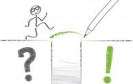 Hohe Reaktionsgeschwindigkeit ist ein wesentlicher Erfolgsgarant im Change Management