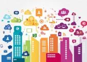 Strategisch verzahntes Web Content Management verbessert die Kundenbindung