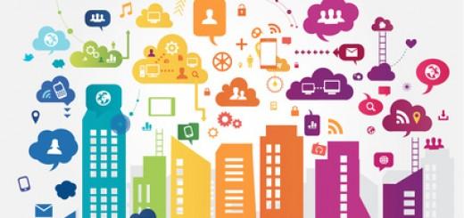 Spagat zwischen Marketing, Content und IT