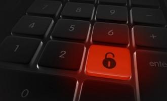 Sieben Tipps für die Sicherheit der digitalen Identität